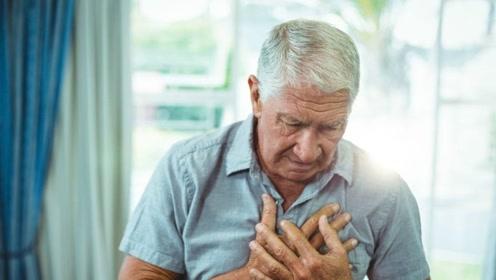 为什么每年体检,却还是肺癌晚期?这一项检查必不可少!