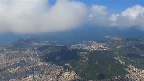 山东这三座城市相比,经济发展各有特色,你觉得谁更有潜力?