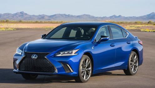 蓝河:选车如选妻 价格坚挺与打折销售该如何选?