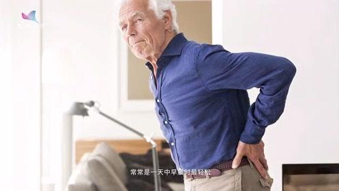 健康百科-腰痛究竟是腰肌劳损还是椎间盘突出