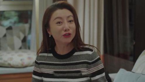 《小欢喜》最成功的妈妈不是童文洁,不是宋倩刘静,是惹人烦的她