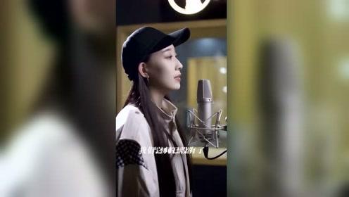 李雨婷翻唱的这首《孤独》深深触动了每一个人的内心,太好听了!
