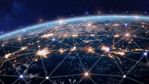 中国北斗系统卫星已在轨39颗,明年完成全球组网,彰显中国力量