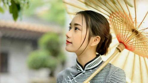 中国哪个省的女孩最漂亮?浙江排行第二,湖南排名跌落!