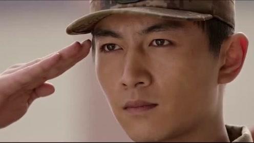 《陆战之王》速看版第19集:叶晓俊计划进部队 九旅演习遇劲敌