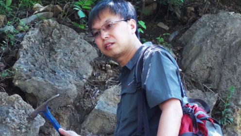 构造地质学家李德威:奔走世界屋脊近30年,无畏艰险以科学报国