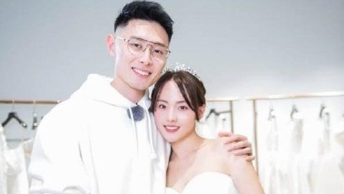 张嘉倪在国外被搭讪,老外不嫌弃她有两个孩子,买超出现危机感!
