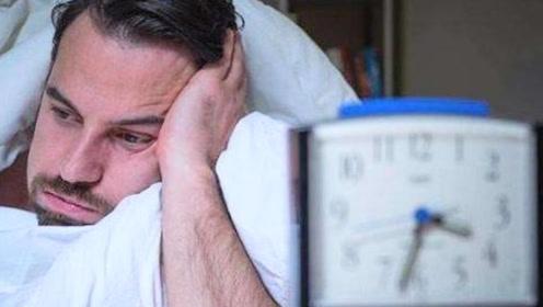 """中年人经常腰酸脖子痛?主要注意这几点,让""""肾虚""""远离你!"""