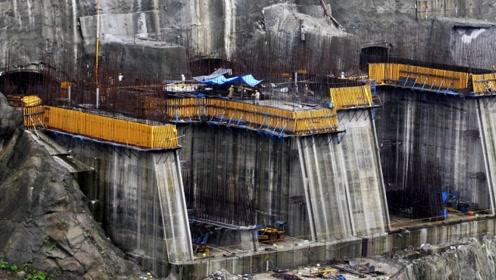 印度不理我国警告,执意要在这建水电站,中国做法令人称赞!