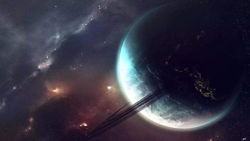 42光年外行星发现氧气,或有生命存在,科学家却对此表示担忧