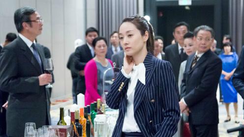 《在远方》接棒《陆战之王》,刘烨马伊琍演绎中国快递故事
