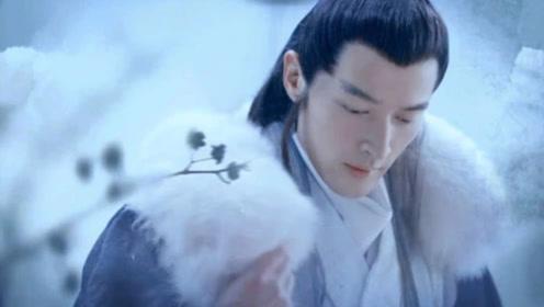 琅琊榜:他是梅长苏安插得最隐秘的暗棋,连靖王都不清楚!