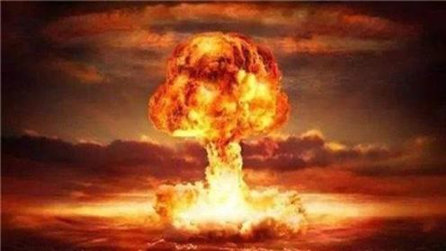 连子弹都造不出的国家,却能造出原子弹?专家分析出三大原因