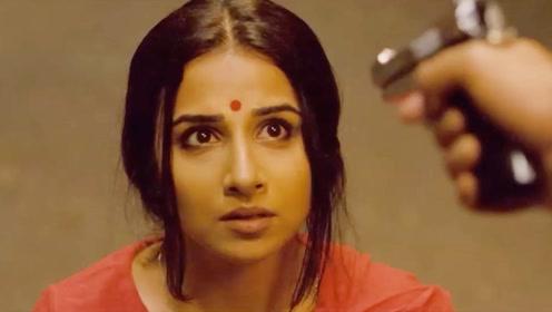 """印度女子""""睡梦中死亡""""?原来是被其父亲谋杀并掩盖事情真相"""