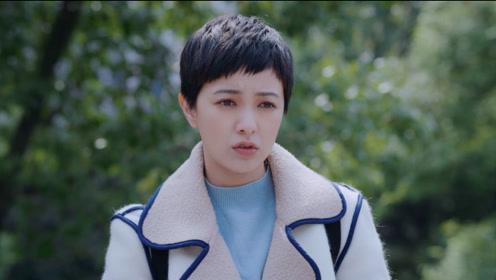 速看《亲·爱的味道》第二集 安文宇短暂恢复味觉靳津津拜师被拒