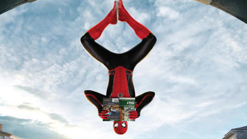 《复联4》导演批索尼:让蜘蛛侠离开漫威是个非常悲剧的错误!