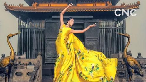 第七届中华艺术金马奖颁奖盛典在马来西亚热带雨林举行