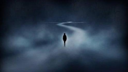 灵魂真的存在?爱因斯坦:人走后不会消失,150年后会重返地球