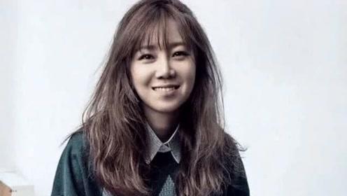 小沈阳妻子疑整容, 越来越像韩国明星, 网友都认不出来了!