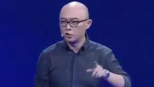 非诚勿扰:马蓉台上出言不逊,节目场面一度失控,孟非直接怒了!