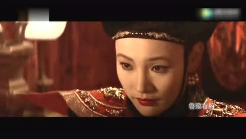 陈冲:带你看一看我的上海