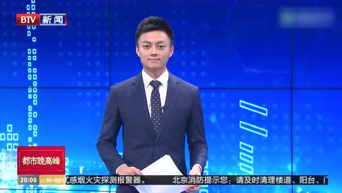 原创话剧《广陵绝》登陆人艺实验剧场