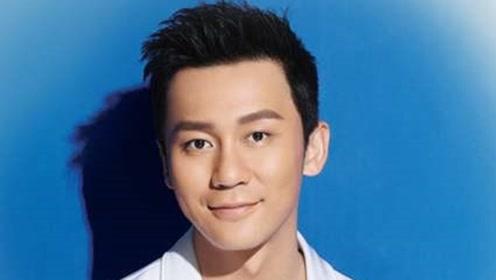 李晨宣布好消息,有机会角逐最佳男主角,终于度过事业低谷期