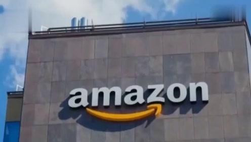 网购后再用现金支付?亚马逊在美推出现金支付码,这是多此一举?