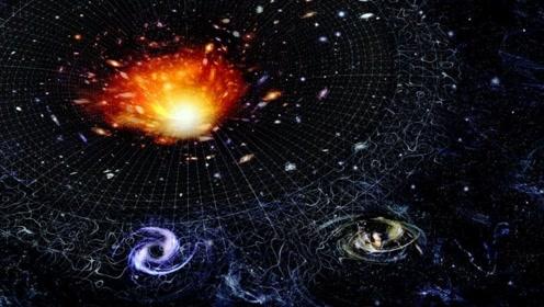 时空穿越或许可以实现?专家给出3种预测,网友:第2个太科幻