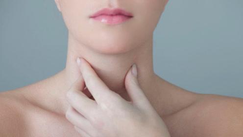 痰多、咳嗽、支气管炎?医生直言:常按1个穴位,和胃气、化痰湿