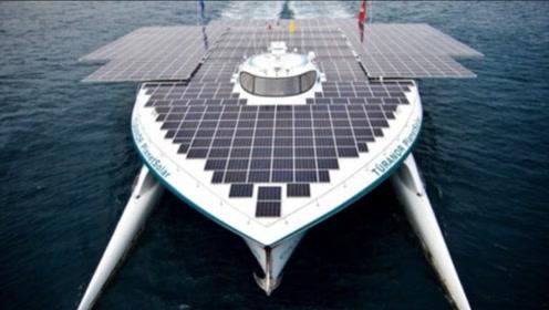 004要来了?中国2大船厂同时放出好消息,2艘航母全面开建