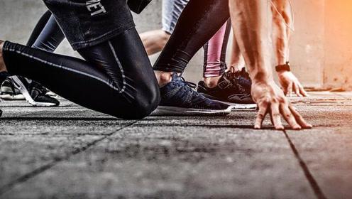 半月板容易损伤,损伤后可不能随意跑步,这可能会加重病情