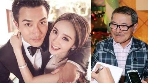 刘恺威终于坐不住了,节目中自爆与杨幂离婚原因,网友:不出所料