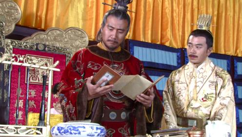 朱标还没坐上皇帝宝座,怎么病死了?专家:害怕他爹杀人!