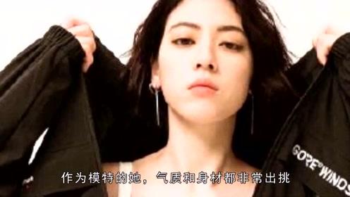 周杰伦新歌MV女主大有来头,颜值身材无可挑剔,真是个宝藏女孩