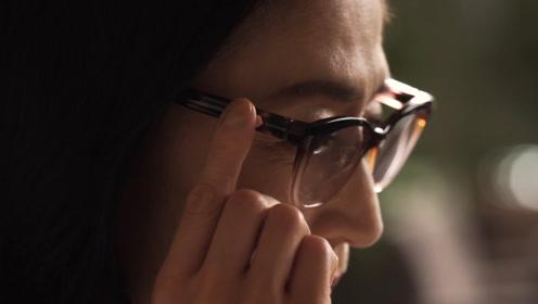 日本公司推出变焦眼镜,戴上它之后,远近都能看清楚