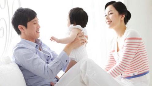 宁夏首创夫妻共同育儿假 0-3岁子女父母可年休10天