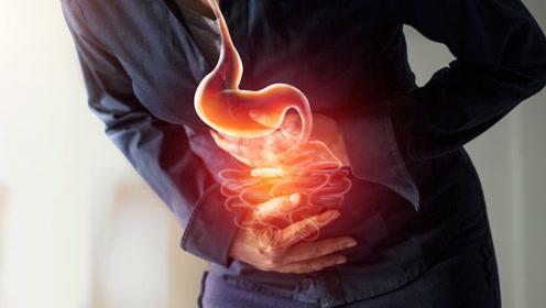 """天然""""养胃药""""被发现!常吃修复胃粘膜,菜市场遍地都是却没人用"""