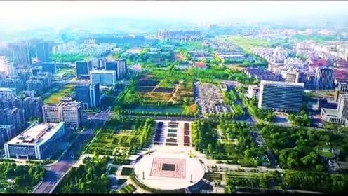 """浙江最""""有礼""""的城市,马路上写着""""车让人"""",杭州都没做到!"""
