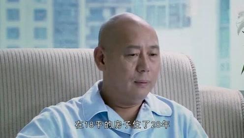李成儒老婆曝光,原来是我们熟悉的她