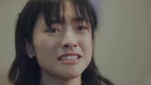 沈月被曝主演《请回答1988》,俩爱豆当男主,这剧还能看吗?