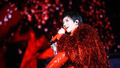 最不缺钱的4位歌手,许嵩华晨宇上榜,第一位让人意想不到!