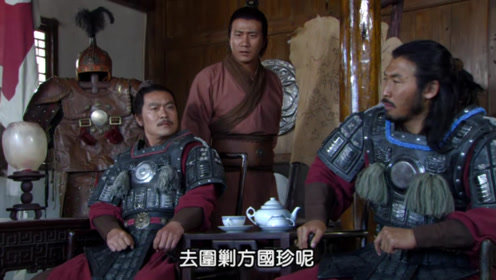 朱元璋是个好皇帝吗?为何杀了跟随多年的好兄弟,独留汤河一命呢