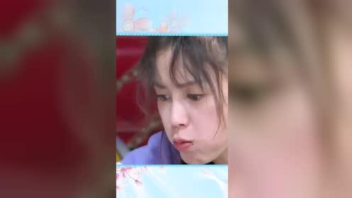 杨颖最想删掉的视频,她看了一定崩溃,网友:摄影师毫无求生欲
