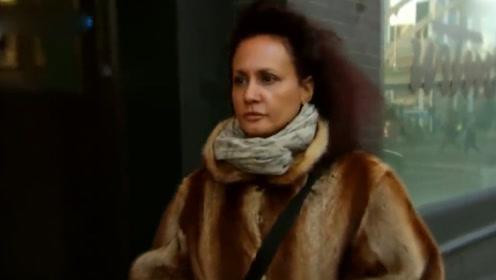 英国一女子为不长皱纹,40年没有笑过!专家表示:确实能抗衰老