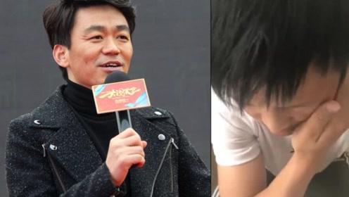 王宝强疑似骗女星去酒店被抓现行,视频流出后,真相让人哭笑不得