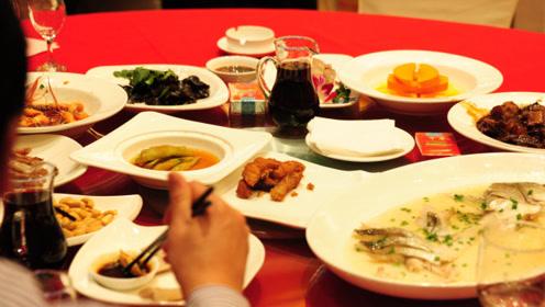 饭店离职员工透漏:饭店点菜切记不要点这三种,厨师自己都不会吃