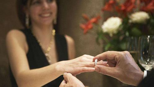 俄罗斯兴起极端求婚潮:雇人绑架女友,一切来得猝不及防