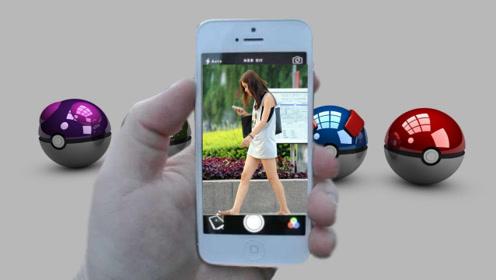 手机让大家都变成低头族,一键锁定手机不再变低头族,几时开你定
