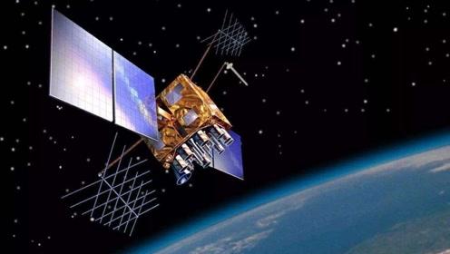 中美俄卫星定位精度对比:美国0.1米,俄10米,那中国呢?